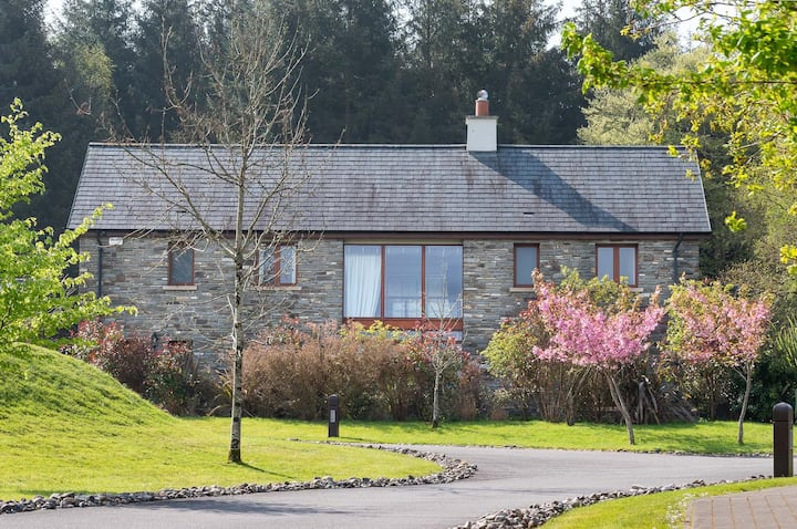 10a Mountain view Sheen Falls Kenmare
