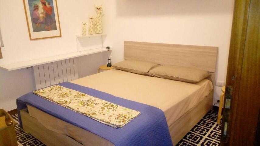 Nice apartment in Peschiera del Garda - Peschiera del Garda - Apartamento