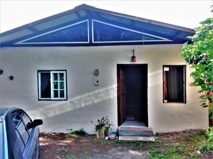 Casa Sagrada BNB