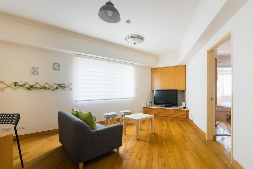 Room For Rent In Kaohsiung