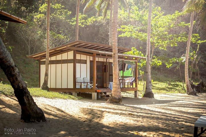 Duli Beach Resort B2