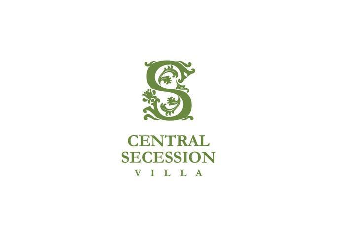Central Secession Villa logo