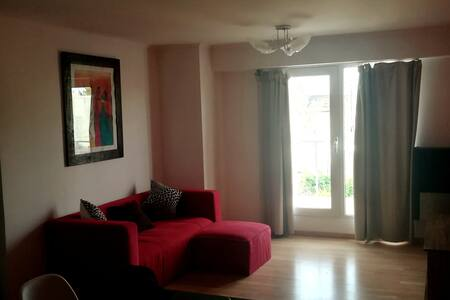 Apartamento Patagonia Antes $1600 ahora $1380