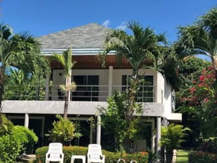 Kamala Beach Villa 2