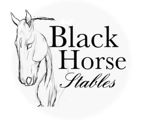 Black Horse Stables