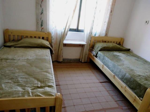 #2beds #bedroom