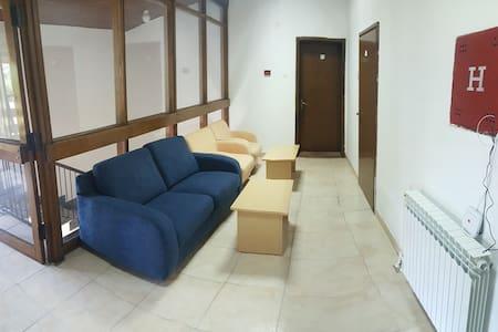 Apartment Kosuta split level 1