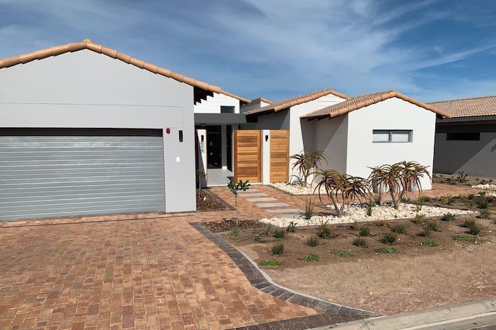 679 Morsvalla Langebaan Country Estate