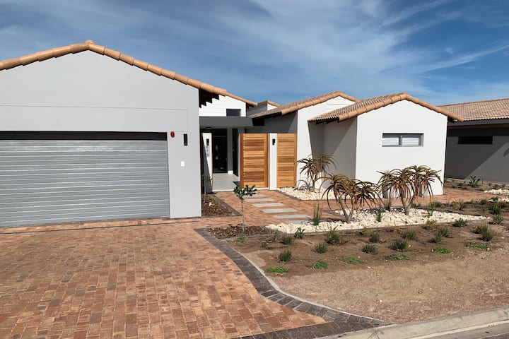 679 Morsvalla Langebaan Country Estate