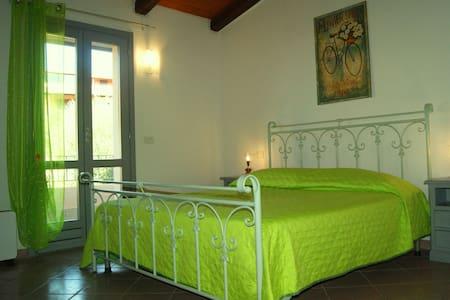 Porto Pozzo Surf House Villa - Santa Teresa Gallura Ot