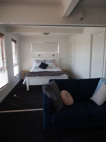 South Launceston Hideaway