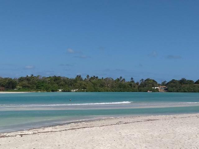 Condomínio  Fechado Pontal da ilha de Itamaracá
