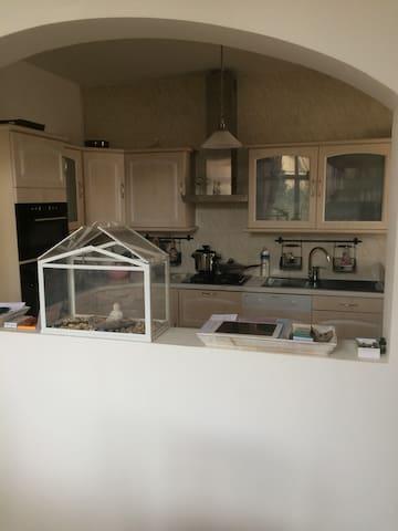 maison atypique 2