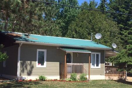 Cottage -  CITQ # 294326