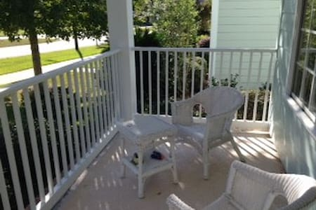 Room in Southwood community - Tallahassee