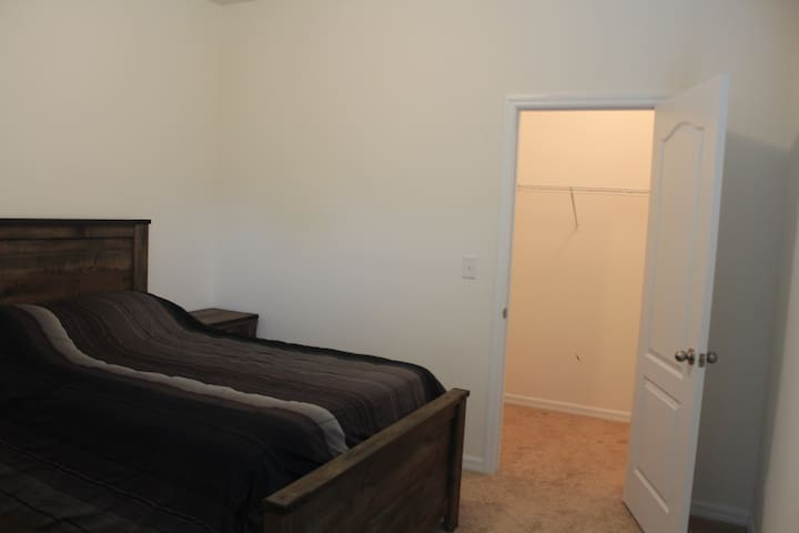 Private Room 1 - Wesley Chapel - House