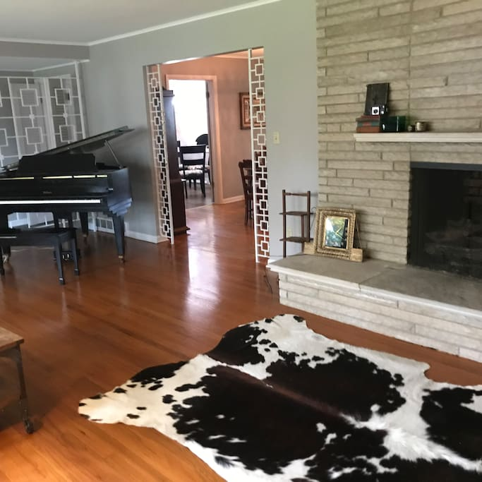 Rooms For Rent In Groveport