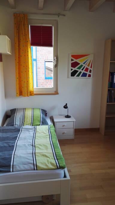 klein und fein gem tliches zimmer in gievenbeck h user zur miete in m nster nordrhein. Black Bedroom Furniture Sets. Home Design Ideas