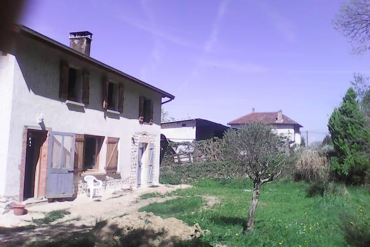 La Maison de Sophie