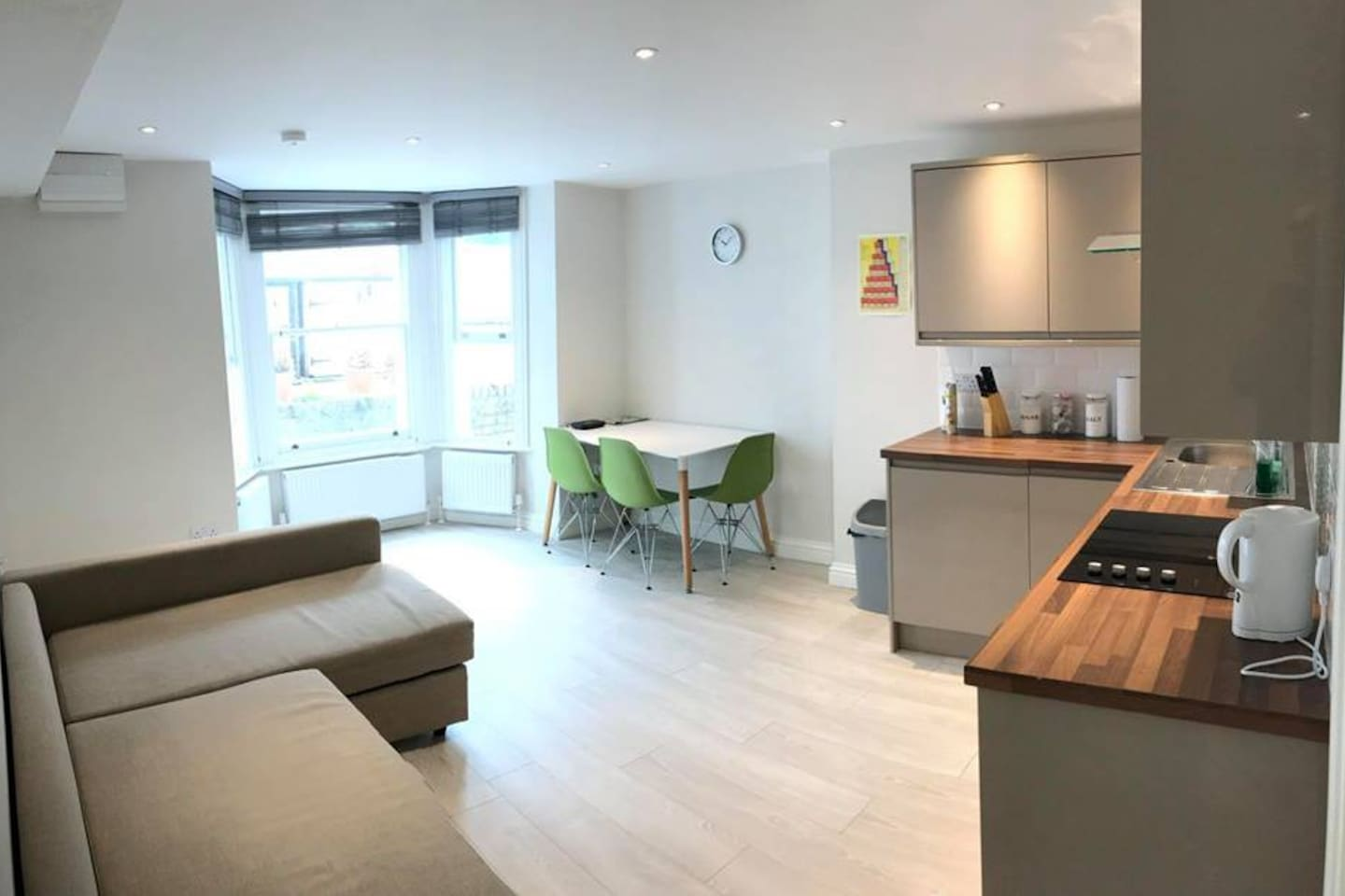bright central london apartment apartments for rent in london