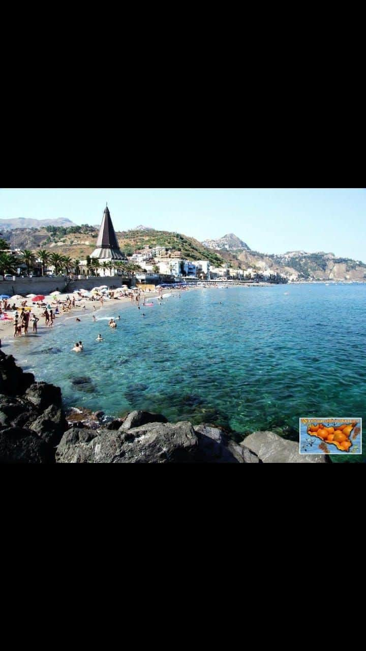 Сдача жилья на Сицилии Италия