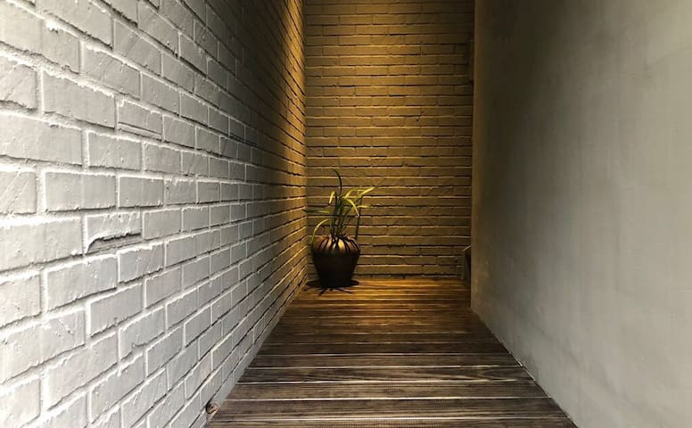 Tea Culture Experience- 3rd floor villa booking
