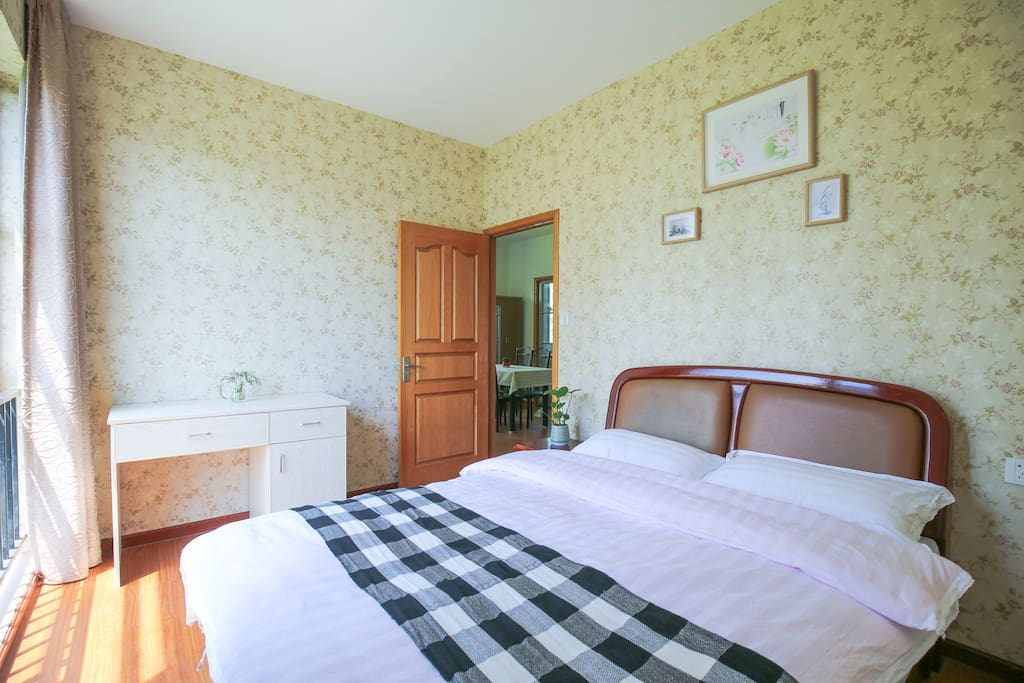 卧室(2)
