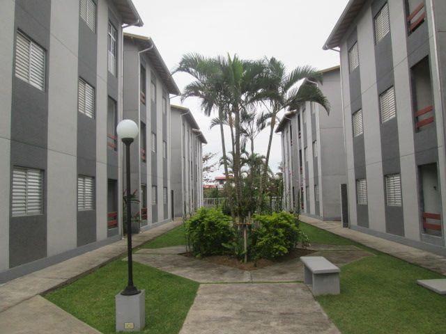 Apartamento todo Ubatuba Litoral Norte - São Paulo