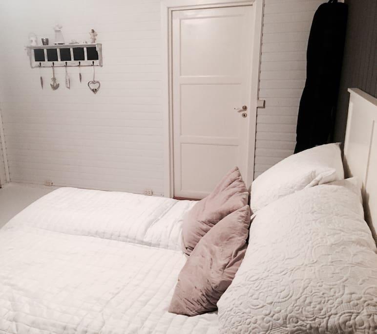150cm seng i 1.etg