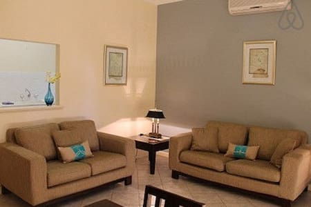 Swan Lane Apartment - Apartamento