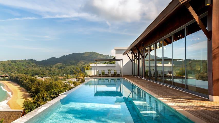 Villa Haleana
