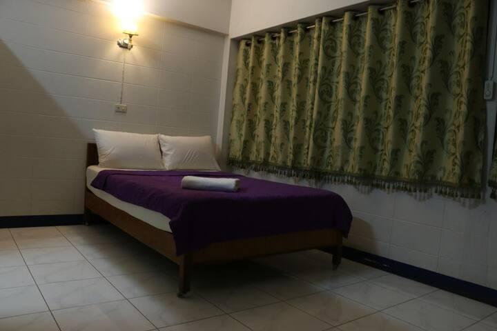 Nettalin Hotel