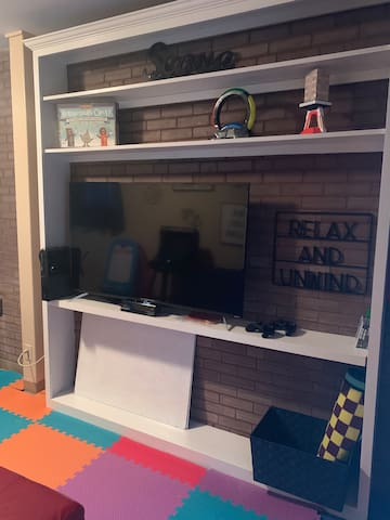 Game Room (Xbox)