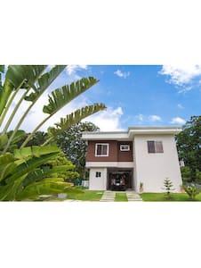Punta Leona Casa para 8 personas Totalmente nueva