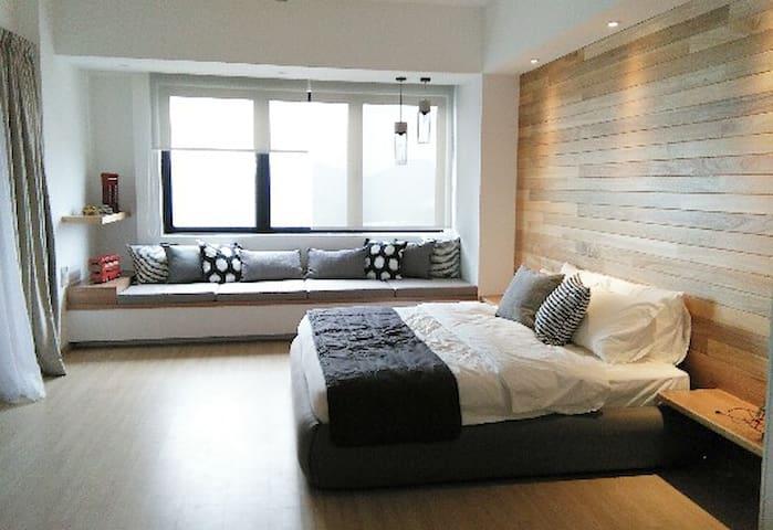 5 Star Luxury Living Kota Damansara