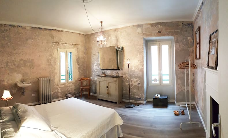 BED \'N SHOP - Houses for Rent in Roma / Trastevere, Lazio, Italy
