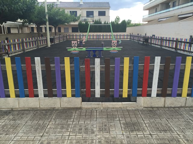 Bienvenue,  Bem-vindo, 欢迎,  Добро пожаловать,Witaj - Torreblanca