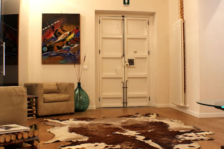 CASSARO 168 DIMORA DI CHARME IN WEST SICILY