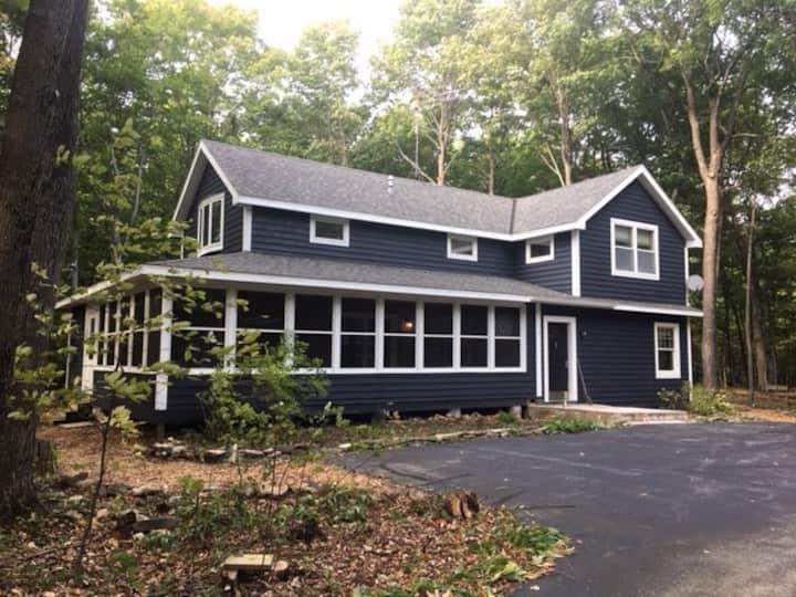 Maple Grove Landing (Brand New Rental)