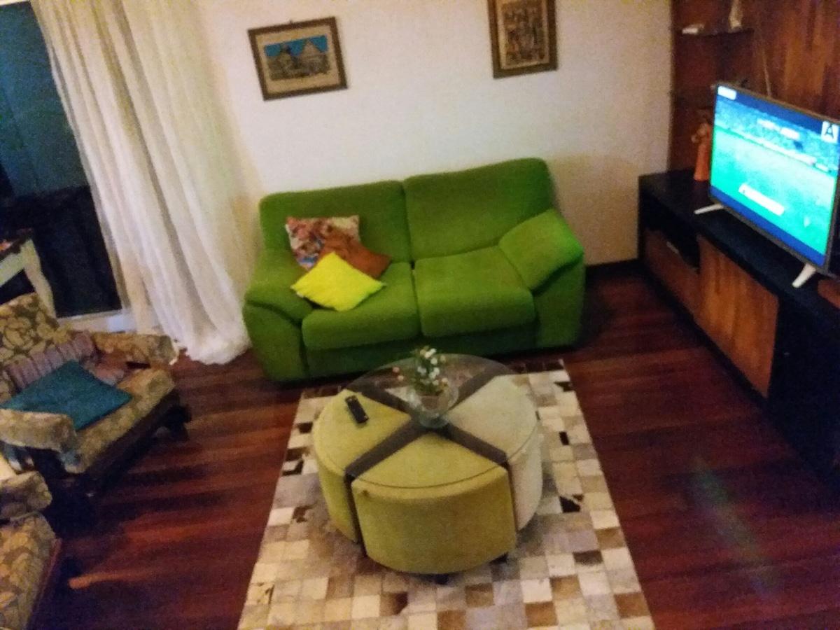 Dodo suites mar del plata room prices reviews travelocity