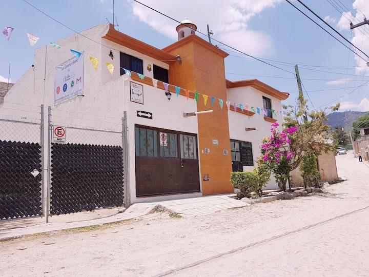 La Quinta Home by Villas Ventura