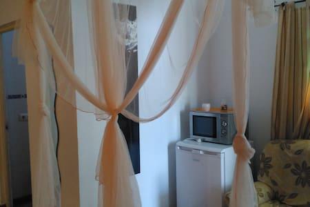 Habitación con encanto -privada- - Benalup-Casas Viejas - Pensió