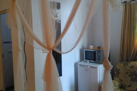 Habitación con encanto -privada- - Benalup-Casas Viejas