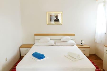 Mediterranean Dream ☼ cozy apt ★★★ - Ražanj - Apartament