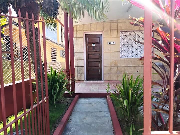Casita Alemana Kuba authentisch erleben