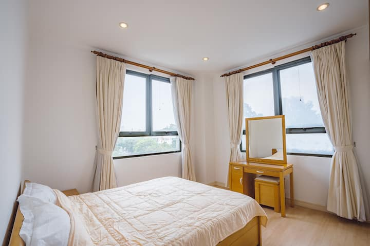 *SPECIAL OFFER FOR GUEST* VERY CHEAP ROOM IN HANOI