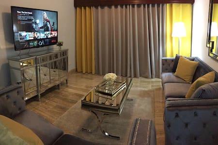 Amazing apartment, amazing view!!! - Punta Cana - 公寓