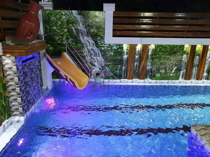 pansol hot spring ausley private pool