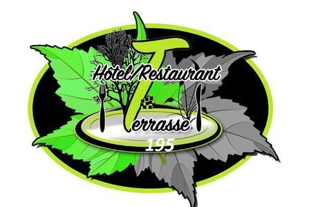 Terrasse 195 - Cap-Haitien - 住宿加早餐