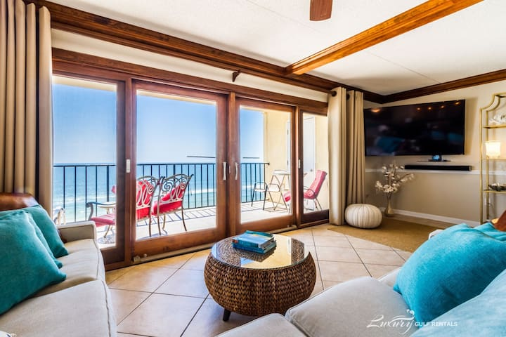 All reasonable offers considered for any stay. *Ocean Breeze West 801*